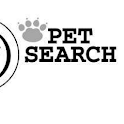 Pet Search icon