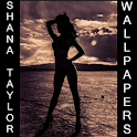 Shana Taylor Wallpapers logo