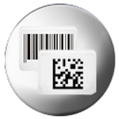 Droid Board ID Scan
