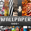 wallpapers 1000 + icon