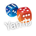 Wolf's US YAMB icon
