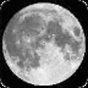MoonPhaseWidget logo