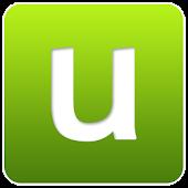 uCalibrate Pro