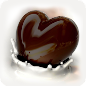 Send Chocolates Online