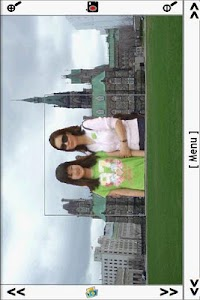 Overlay Camera (Full Version) screenshot 2