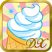 Ice Cream Artist DX