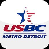 Metro Detroit USBC