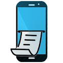 Print Anywhere icon