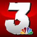 WLBT 3 Local News