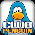 Club Penguin icon