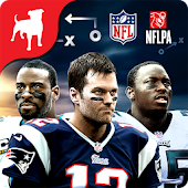 NFL Showdown: Free Sports Game
