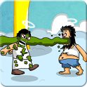 Hobo Heaven Fight 7 icon