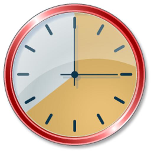 StopWatch & Timer 工具 App LOGO-APP試玩