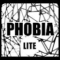 Phobia Lite logo