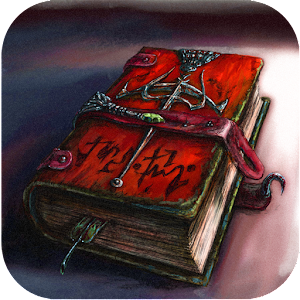 wow book of the dead