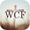WCF icon