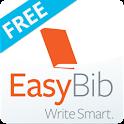 easybib app icon
