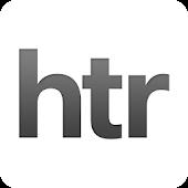 HTR News