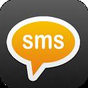 SMS India icon