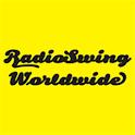 Radio Swing Worldwide icon