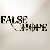 False Hope®