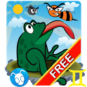 A Frog Tale Free II icon