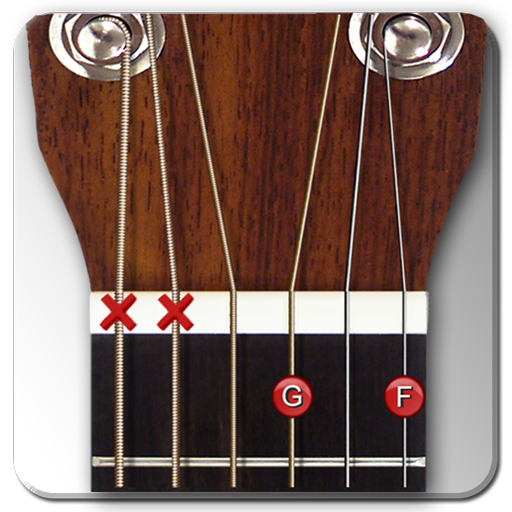 Reverse Chord Finder Free - Apps on Google Play