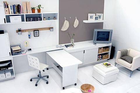 office decorating ideas screenshot - Office Decorating Ideas