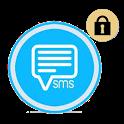 Tin nhắn mật | Tin nhan mat icon