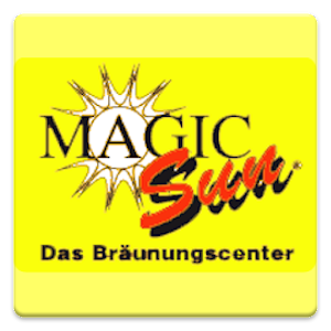 app magic sun heilbronn apk for windows phone android games and apps. Black Bedroom Furniture Sets. Home Design Ideas