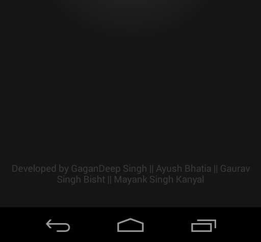 【免費工具App】BoomFlash-APP點子