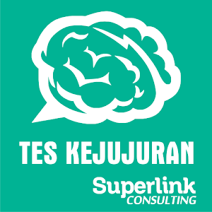 Download Tes Kejujuran Apk To Pc Download Android Apk Games Amp Apps To Pc