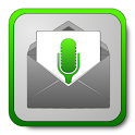 Smartmemo icon