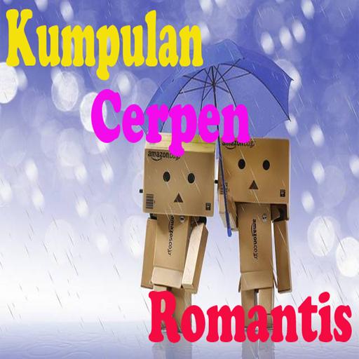 Kumpulan Cerpen Romantis