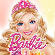 Barbie e o .. file APK for Gaming PC/PS3/PS4 Smart TV