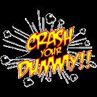 Crash your Dummy icon
