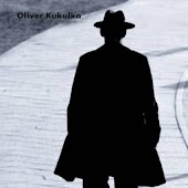 Max Sturm fiction german eBook