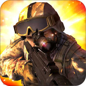Real Soldier for PC and MAC