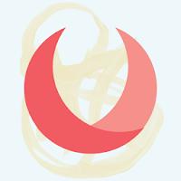 Voxox 1.2.9 Beta (4046)