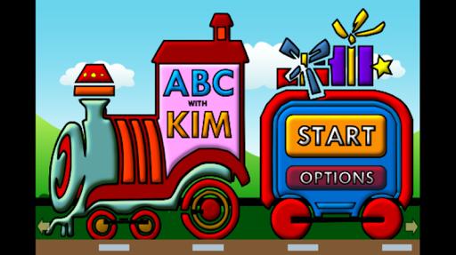 ABC with KIM