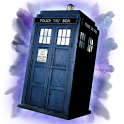 Doctor Who Gadgets icon
