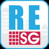 RE. SG
