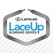 LaceUp Running Series
