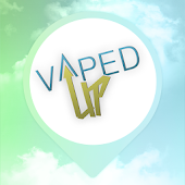 Vaped Up