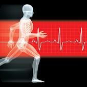 CardioPlanner (Cardio&Stress)