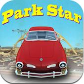 Parking Star