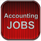 Accounting Jobs icon