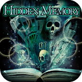 Hidden Memory - Monster Mash!