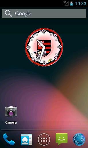 Flamengo News JMC.