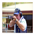 Russell Mark Double Trap Coach icon